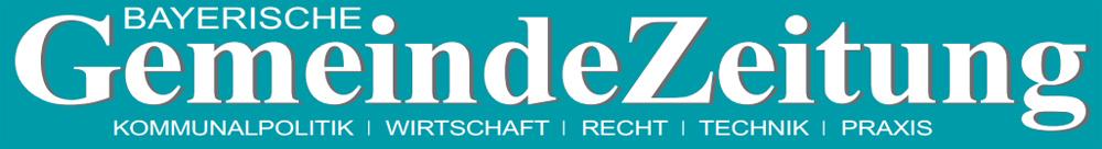 bayerische-gemeindezeitung